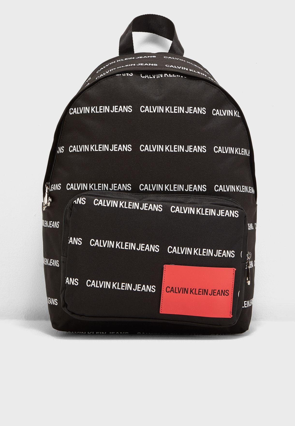 Sport Essential backpack