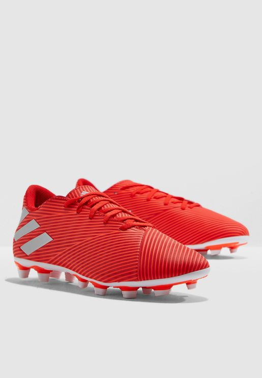 c2443201f68 Football Shoes - Soccer Shoes Online Shopping at Namshi in UAE