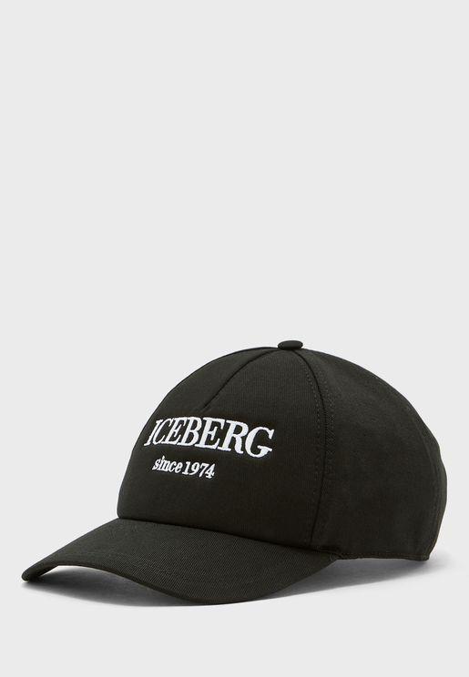Cappello Cap