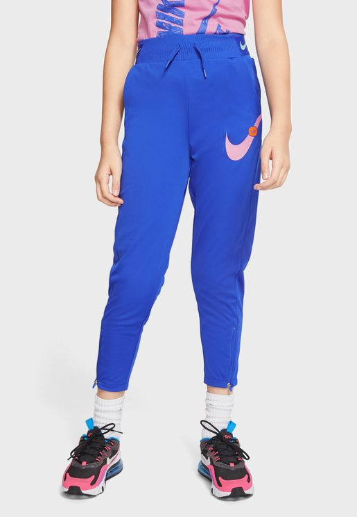 Youth Nsw Just Do It Sweatpants