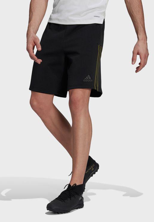 Tiro Shorts