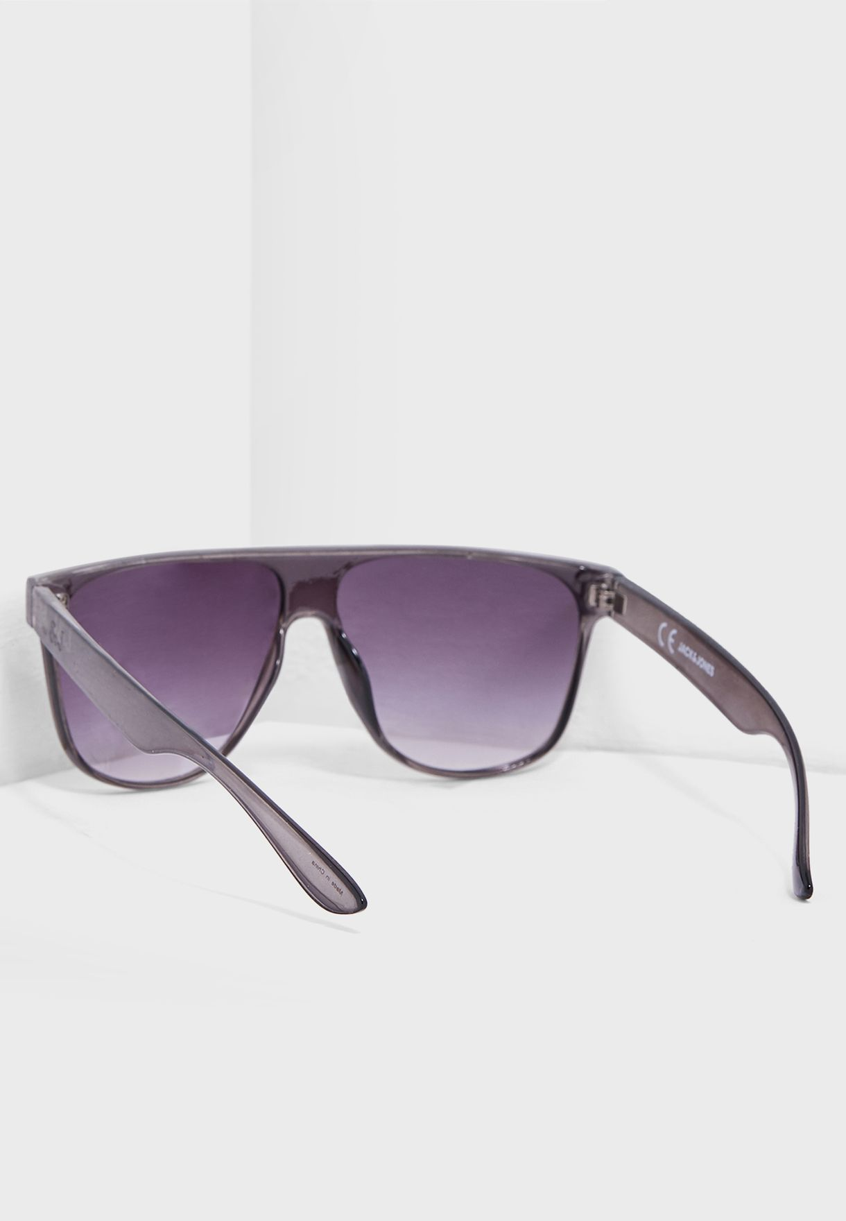 Port Sunglasses