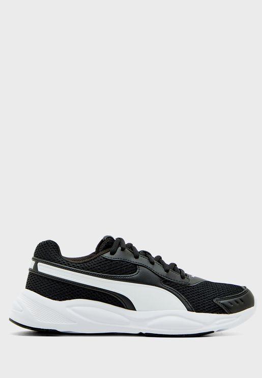 حذاء رنر 90