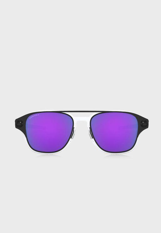 نظارة شمسية واي فيرار 60421152