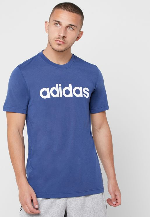 D2M Climalite T-Shirt