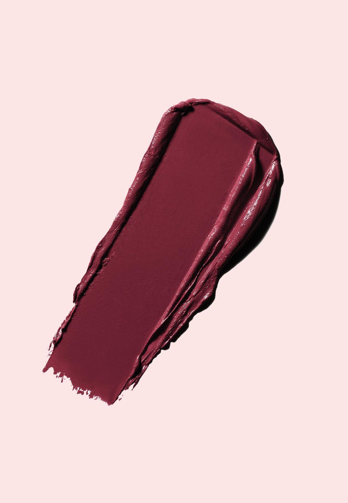 Cruella Lipstick - Camden Caper