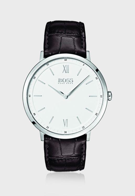 1513646 Essential watch