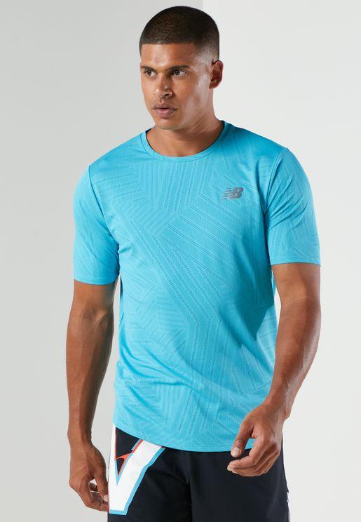 Speed Fuel T-Shirt