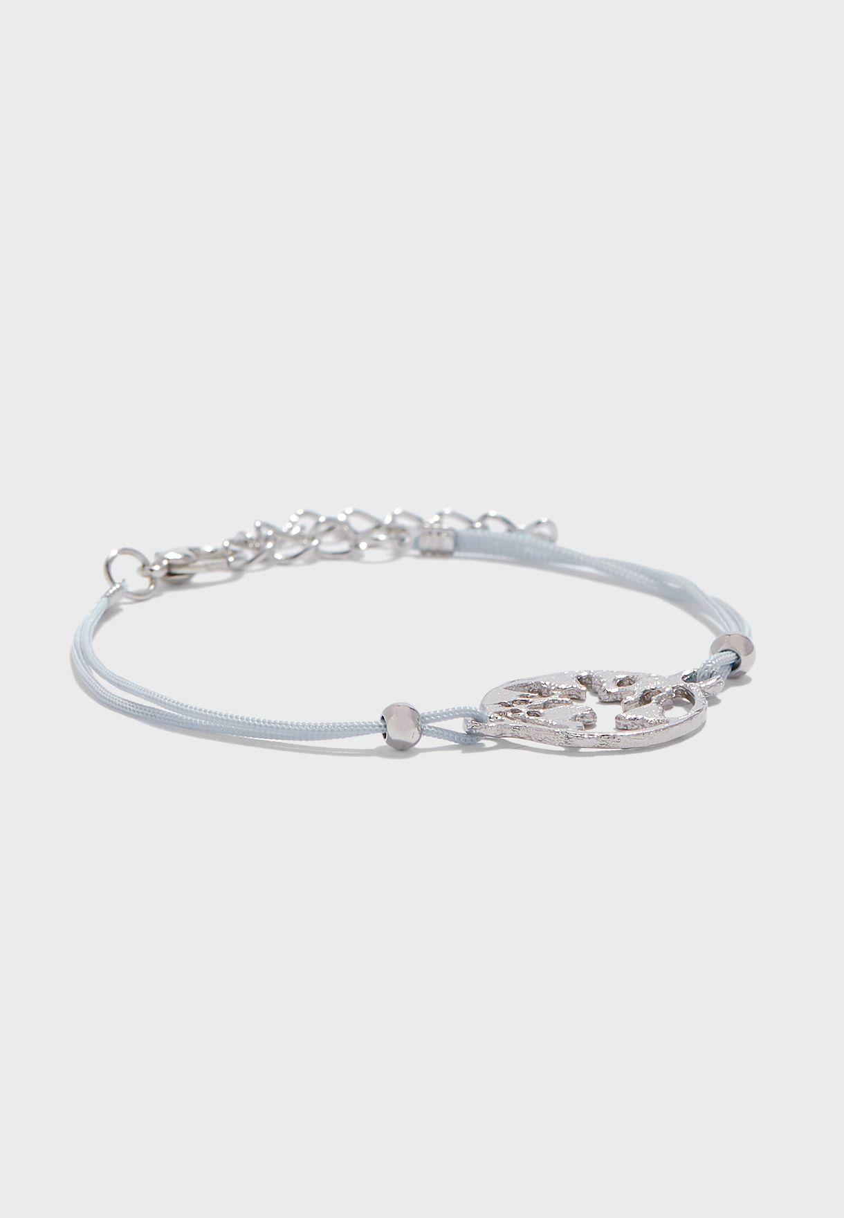Marble Multipack Bracelet Set