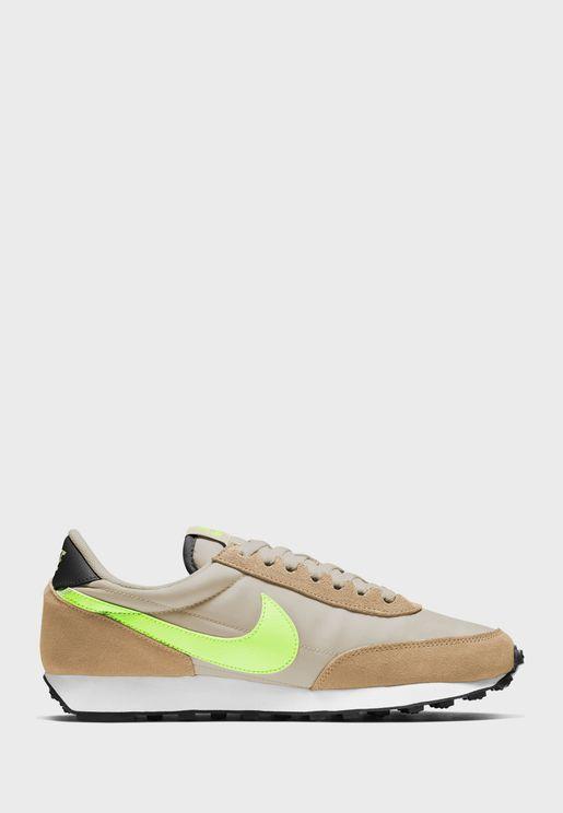 حذاء داي بريك
