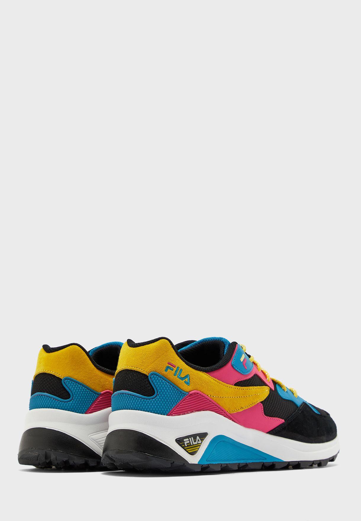 حذاءفيسنتي