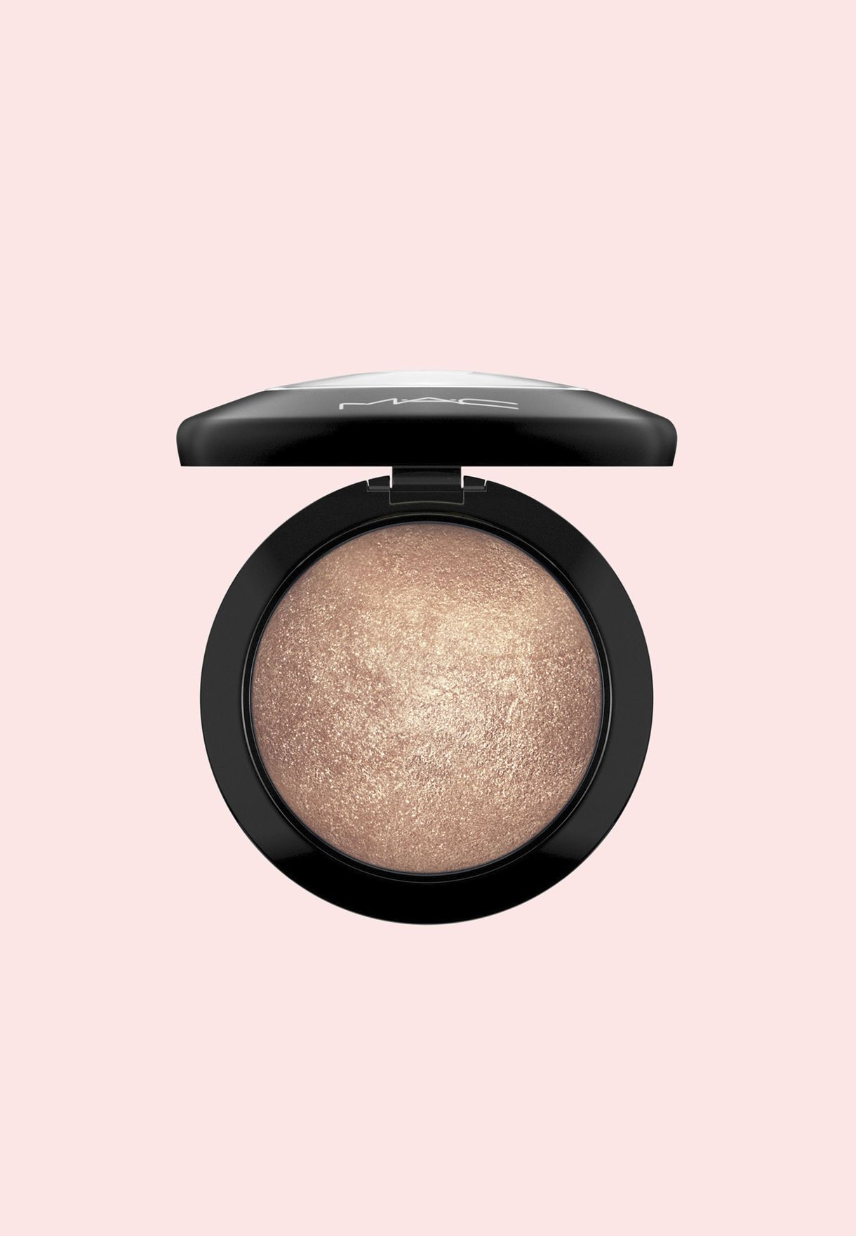 Mineralize Skinfinish Highlighter - Global Glow