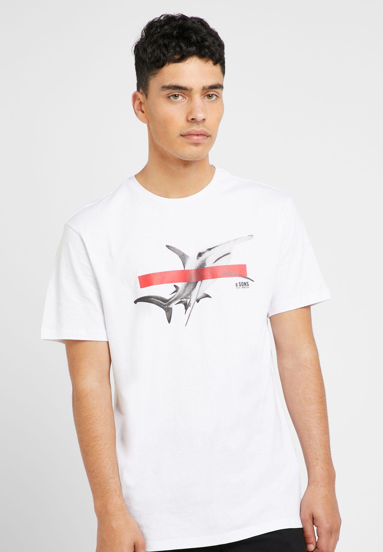 Pinehurts T-Shirt