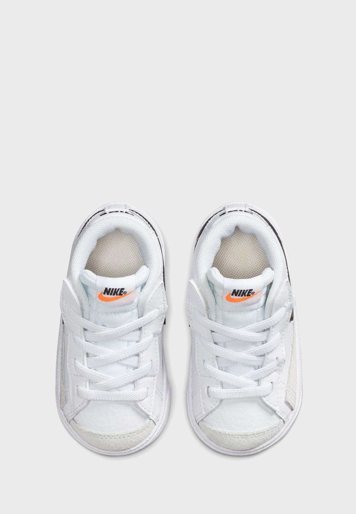 حذاء بليرز ميد 77'