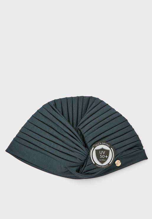 Casual Turban
