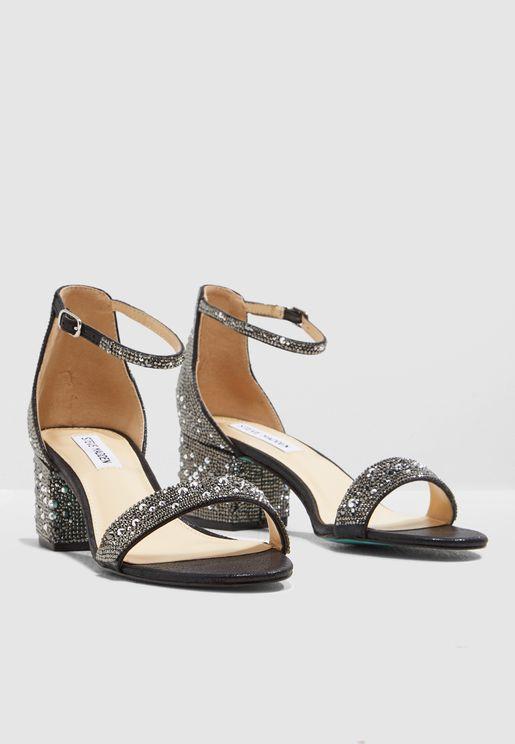 72cc68c8d94e Steve Madden Shoes for Women