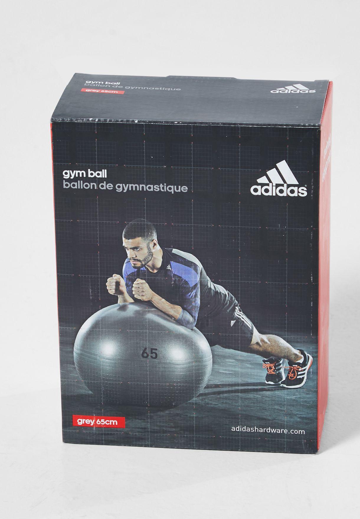 كرة تمارين رياضية -65 سم