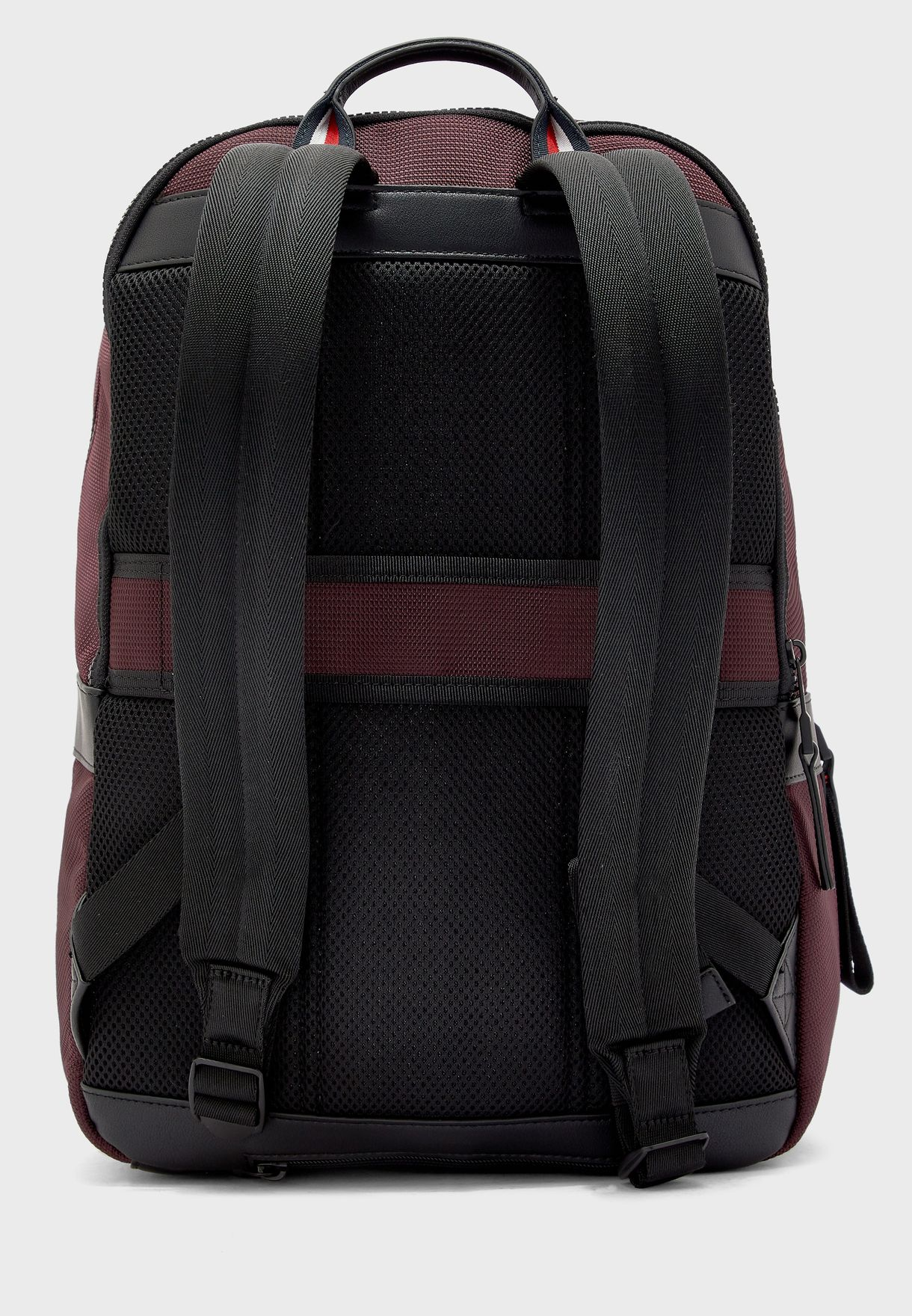 Elevated Utility Backpack