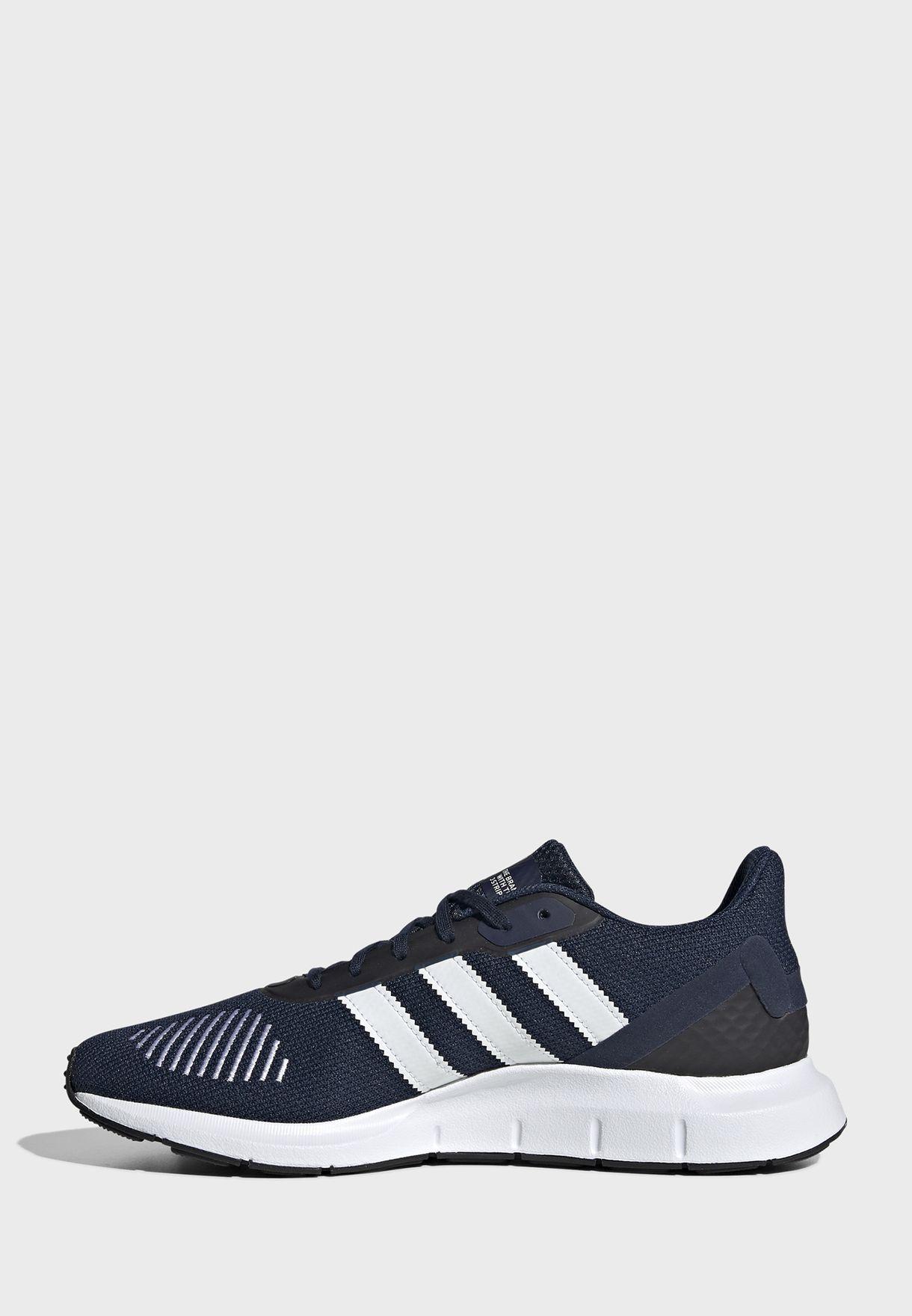 Swift Run Casual Men's Sneakers Shoes