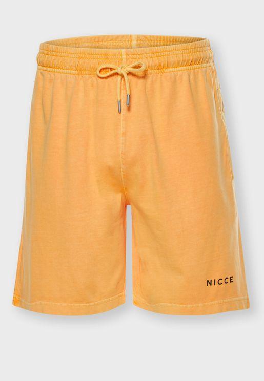 Cline Shorts