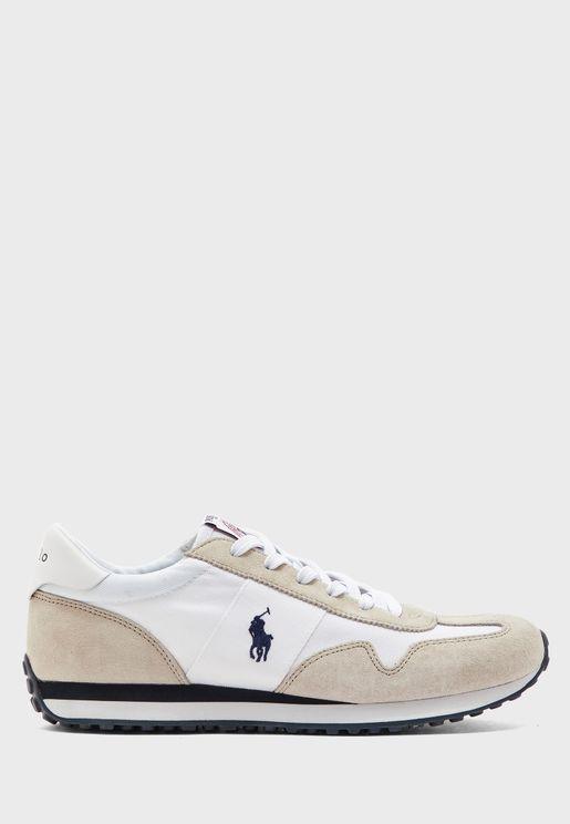 Train 85 Sneaker