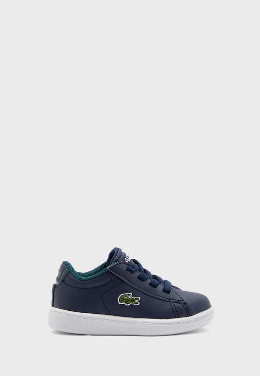 Infant Carnaby Evo Sneaker
