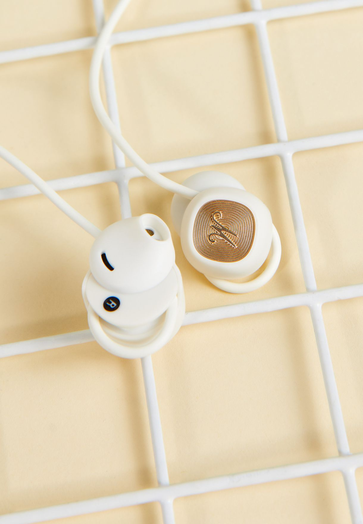 Minor II Bluetooth Earphone