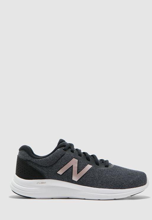 حذاء  430