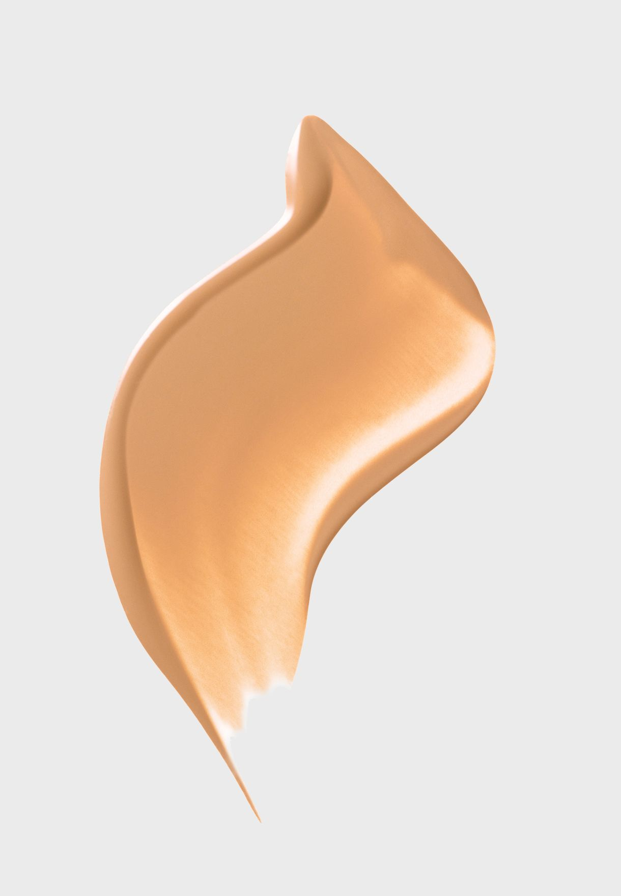 Double Wear Nude Water Fresh Foundation Cashew