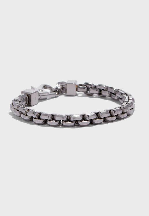 AXG0045040 Classic Bracelet
