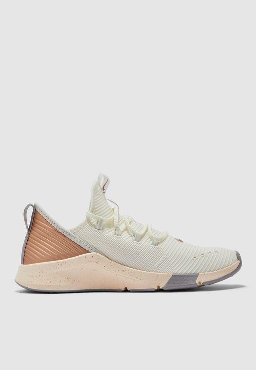 حذاء اير زوم ايليفيت ام تي ال سي