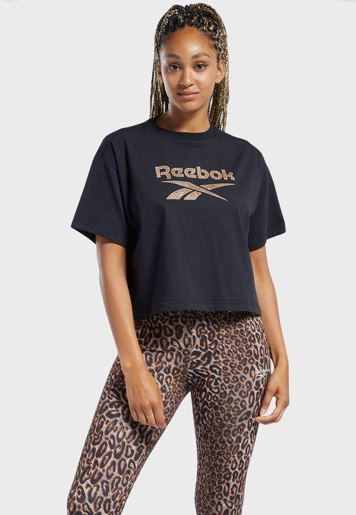 Classics Graphic T-Shirt