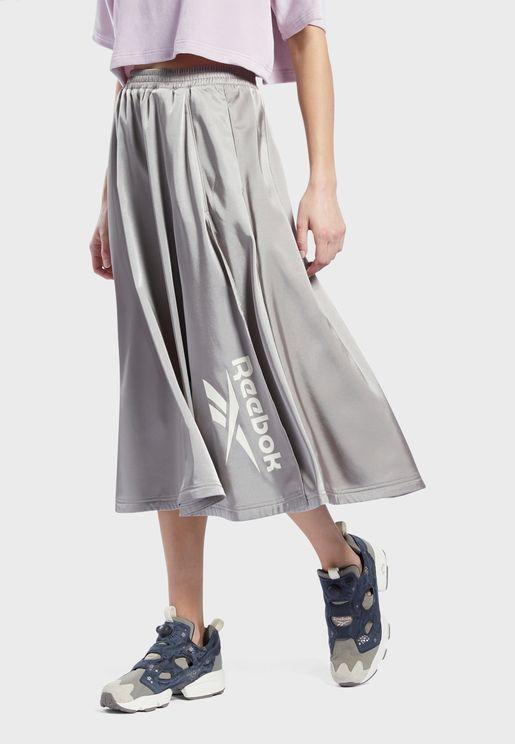Classics Skirt