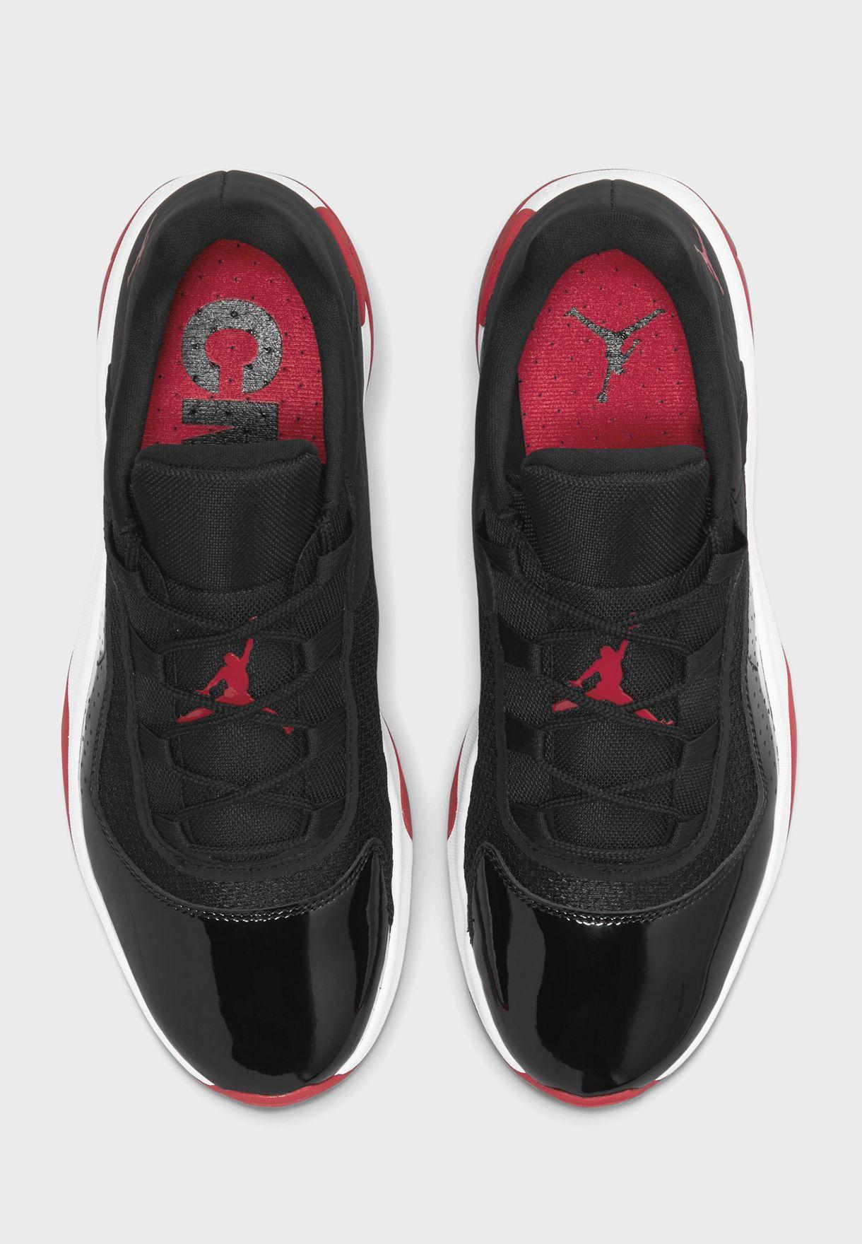 Air Jordan 11 CMFT Low V2
