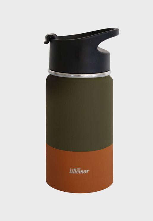 Stainless Steel Water Bottle Tumbler