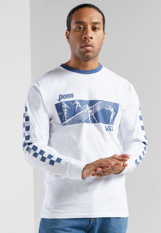 Penn T-Shirt