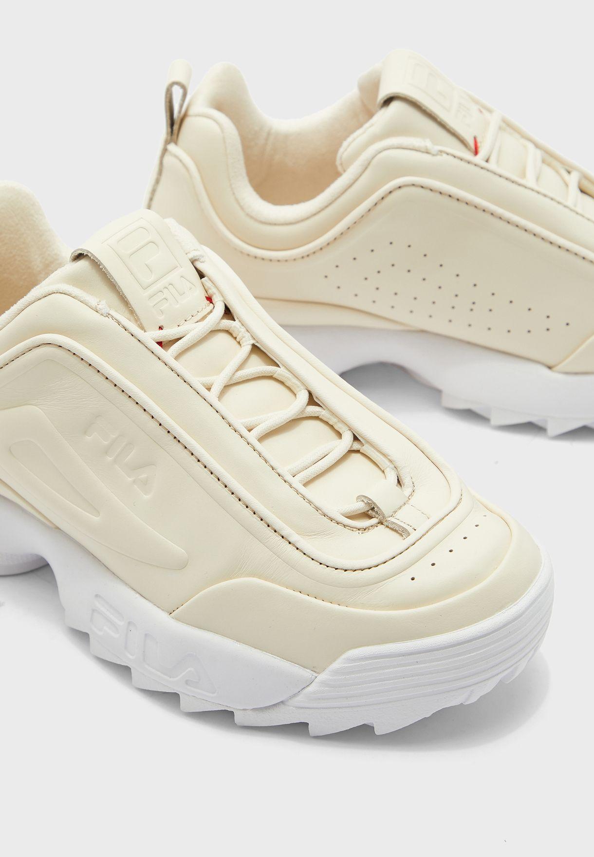 حذاء ديسربتر زيرو