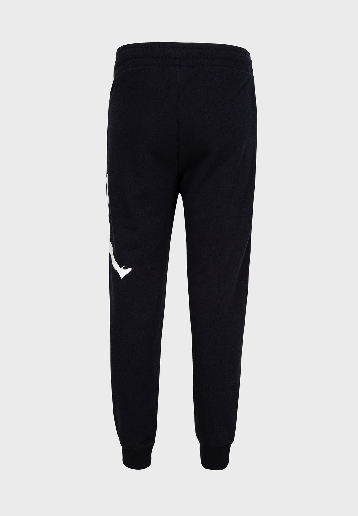 Youth Jordan Jumpman Logo Sweatpants