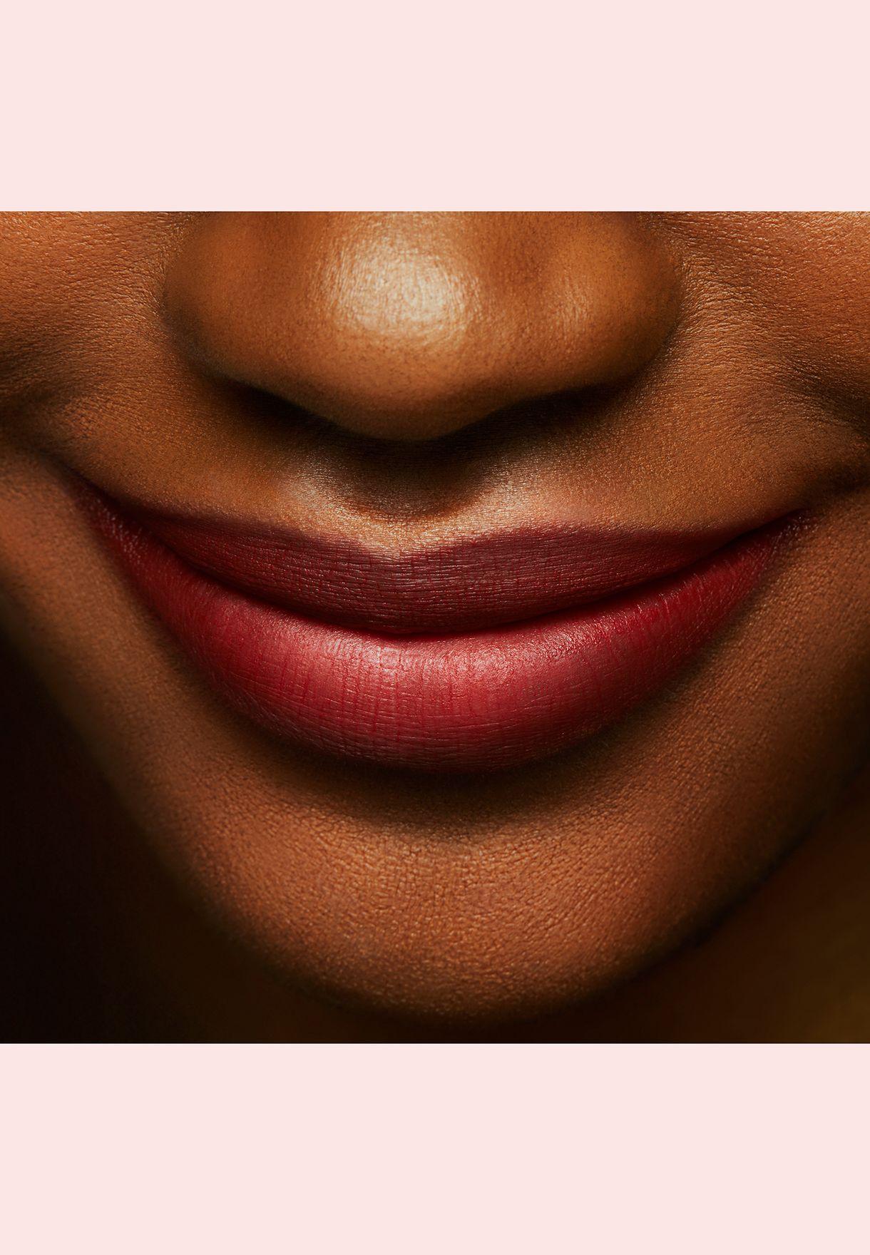 Powder Kiss Lipstick - Dubonnet Buzz