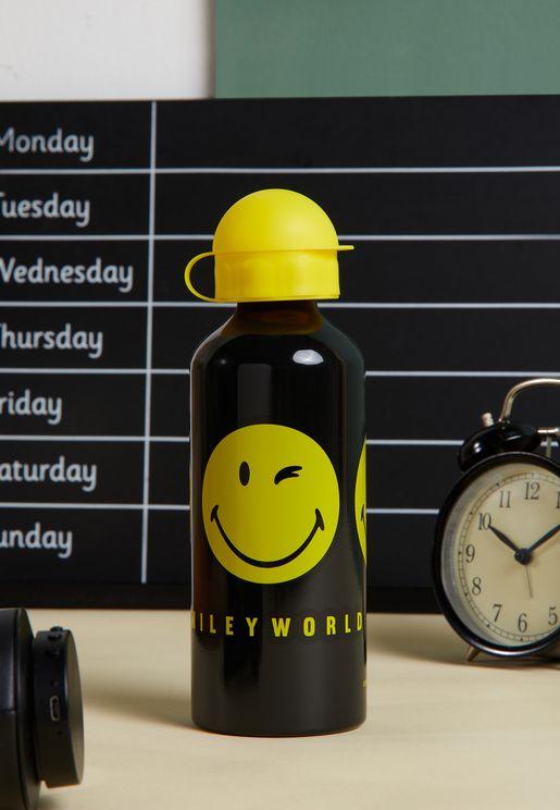 Kids Drink Bottle
