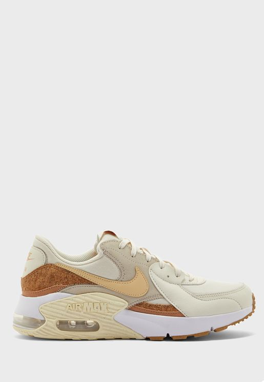 Air Max Excee Move 2 Zero