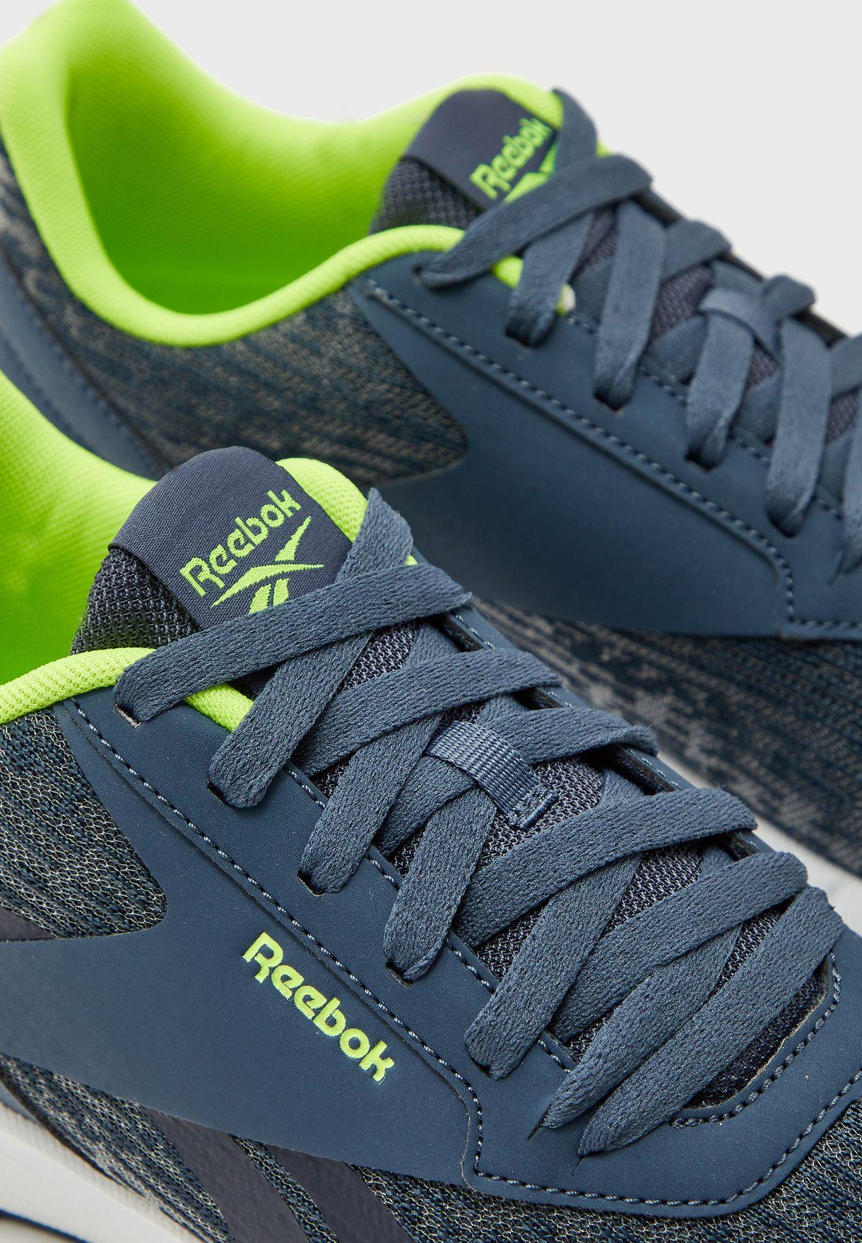حذاء لايت بلاس 2.