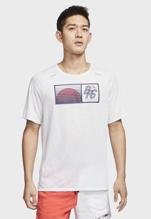 365 Rise T-Shirt