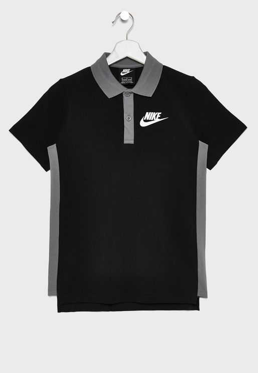 8e1c823fd65067 Nike Collection for Kids