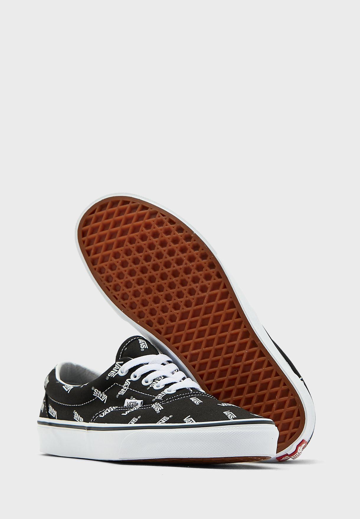 حذاء رياضي ايرا