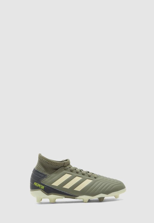 حذاء بريداتور 19.3 اف جي