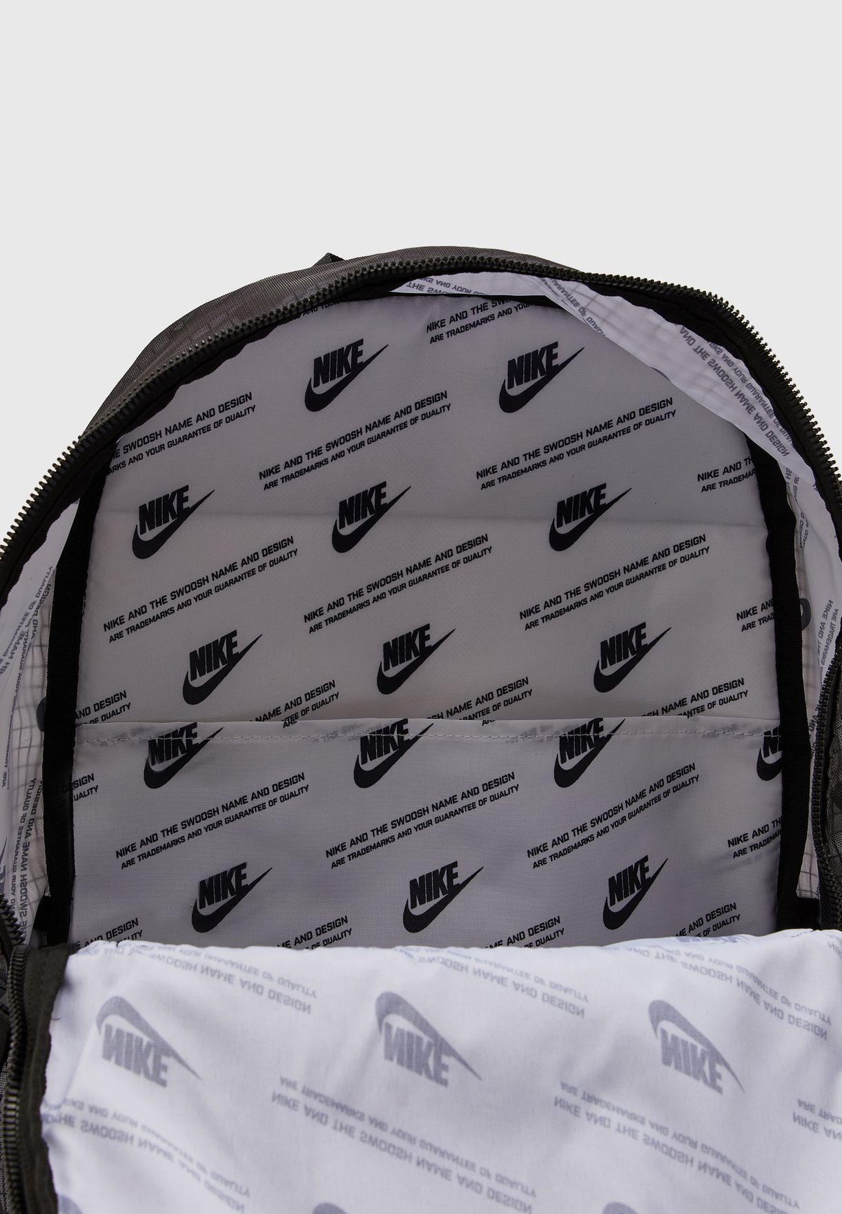 2.0 Heritage Backpack