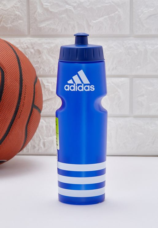 Performance Water Bottle - 750ML