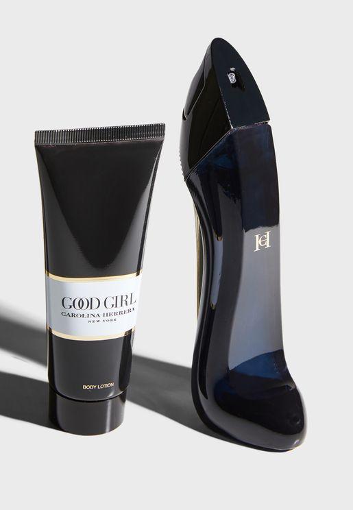 Carolina Herrera Good Girl 50ml EDP Gift Set