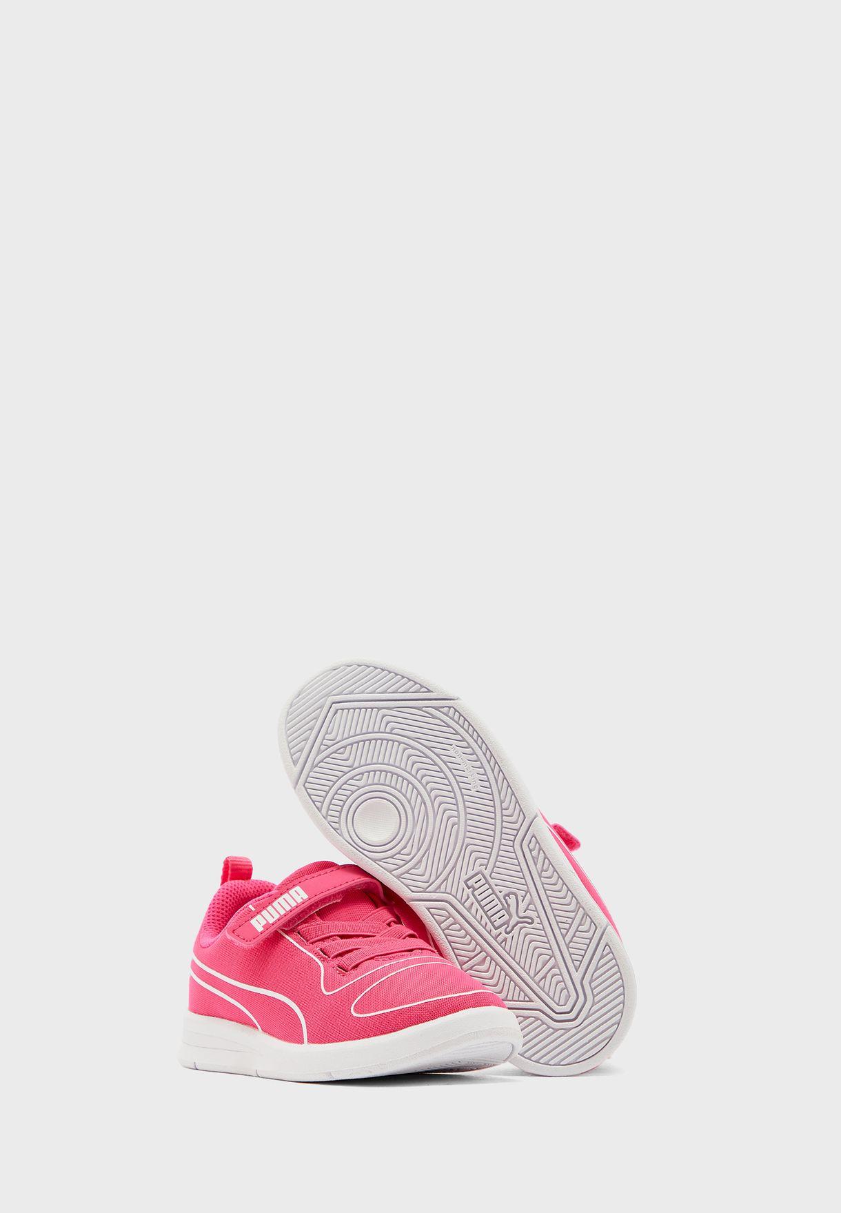 حذاء كالي في